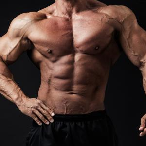 40代の男性がダイエットで成功する為にやる事 3選!