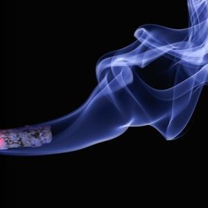 たばことインドネシア。