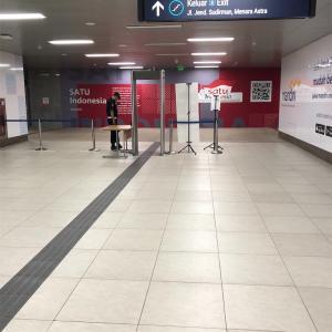 MRT利用のススメ。