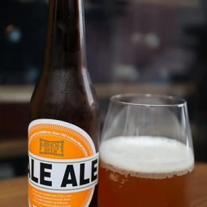 ビールは生鮮品。早く飲みましょう。 箕面ビール ペールエール/ピルスナー/ゆずホ和イト