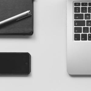 【副業】中卒がブログを始めることで得られる4つのメリット【ブログはドラクエ】