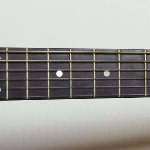 フレットって何?地味だけどギターには欠かせないパーツの一つ!