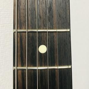 【完全保存版】エレキ弦の種類と、アコギ弦との違いを解説!