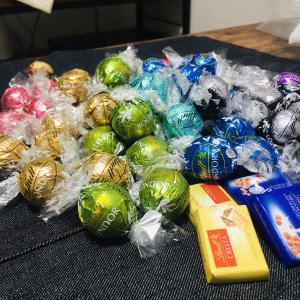 【衝撃】チョコを食べると鼻血が出るは嘘?!チョコがもたらす別の効果とは!
