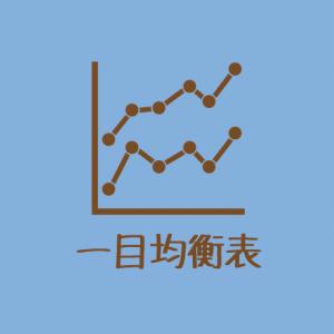 一目均衡表の特徴と使い方
