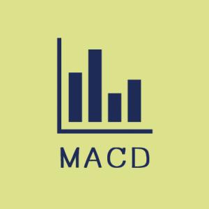 MACDの特徴と5つの活用法
