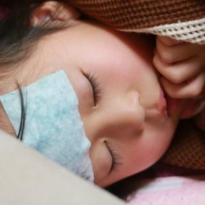 赤ちゃんの鼻水は鼻水吸引器を使おう!人気機種を比較してみた!口コミ・体験談もご紹介