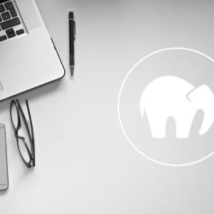 MacBook に MAMP でブログ作成環境を構築しよう!