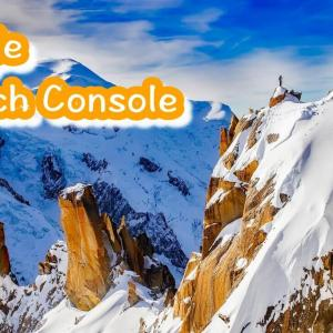 ブログを始めたら、サイトを Search Console に追加しよう!