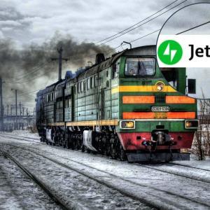 Jetpack の詳細設定〜他プラグインとの役割分担をまとめる〜