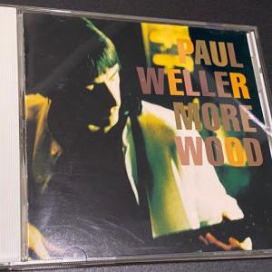 Paul Weller - The Loved