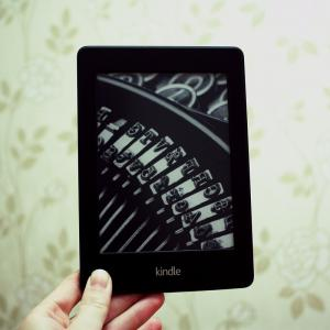 Kindle Unlimitedが超絶便利だった