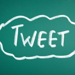 はてなブログ公開時にTwitterへ自動的に投稿するには