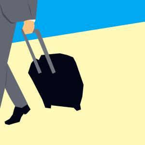 知らないと大変なことに?海外出張&長期滞在の初心者への『心構え』