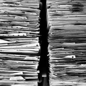 いい転職をするなら、「職務経歴書」を毎年更新したほうがいいワケ