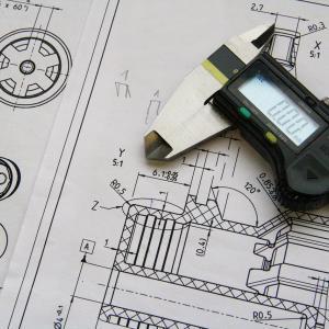 3次元CADって本当に必要?3D歴19年が語る「3Dのメリット」