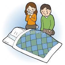 住職が語る「終活」講座 其の5  葬儀の事前準備の注意点