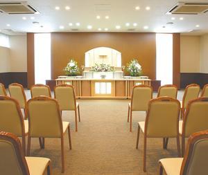住職が語る「終活」講座 其の7   ―「家族葬」について考える―