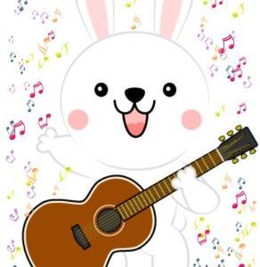 やっぱりギターって難しい🎸🌀😑🌀🎶
