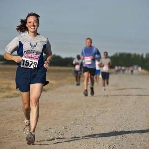#118 女性アスリートは体重を減らすと競技パフォーマンスが落ちるかも