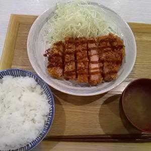 いわいたけし丼アリオ鷲宮店@埼玉県久喜市