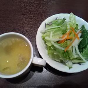 いきなりステーキ加須店@埼玉県加須市