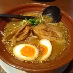 麺や「あすなろ」古河店@茨城県古河市