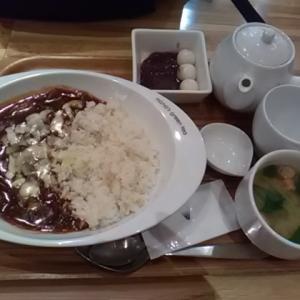 nana's green tea イオンモール羽生店@埼玉県羽生市