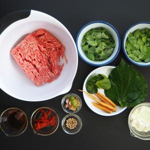 タイ料理の複雑な風味を生み出す「タイハーブ」3種!