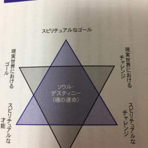 ソウルプラン 魂の計画2