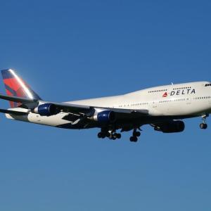 意外と遠い!グアム旅行の飛行機で使えるひまつぶし方法まとめ