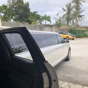 グアム国際空港からホテルまでの移動方法まとめ 2019年版
