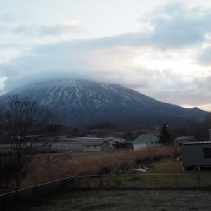 オフ会の旅part4:常陸風土記の丘で♪
