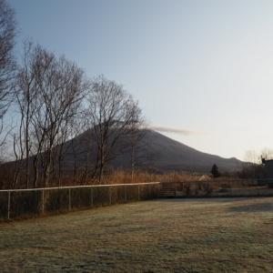 オフ会の旅part7:十和田湖 湖畔で寝る♪