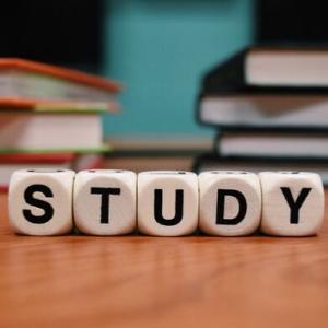 【カナダ留学】大学生の英語力で私が学んだ10のこと【体験談】