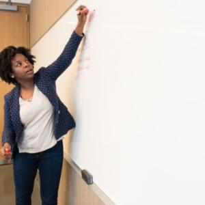 【高校の英語科】大学進学や就職を考えて選ぶポイント【実体験】