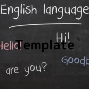 大学で英語を話せるようになる勉強方法!授業だけでは足りない?