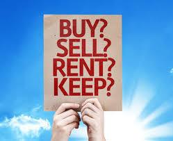 サラリーマン投資家は不動産転売で儲けられるか?