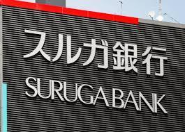 不動産投資家目線での現在のスルガ銀行の株価について
