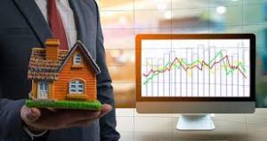 不動産と株式投資における「塩漬け」の違い