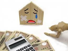 ファミリー世帯の賃貸需要増加?