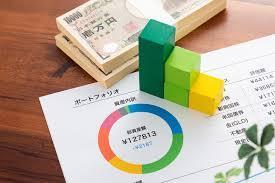 不動産投資と他の投資・ギャンブルとの比較