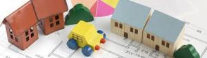 賃貸向けに適正な広さの戸建てとは?