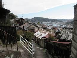 横須賀市へボロ戸建て(3戸)を見に行ってきました!