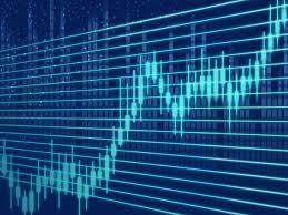 不動産と太陽光と株式投資