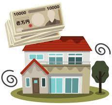 戸建・アパートは投資元本を回収したら勝ち確定か?