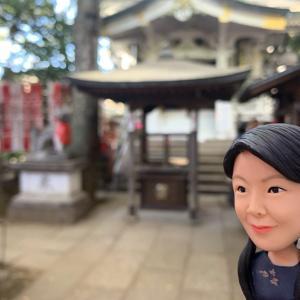 【募集開始】金運を授かりたい方!20分の占い付き豊川稲荷参拝ツアーを再開しました