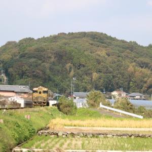 JR九州 或る列車 長崎コース