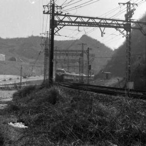 今は昔 近鉄大阪線 VOL.3