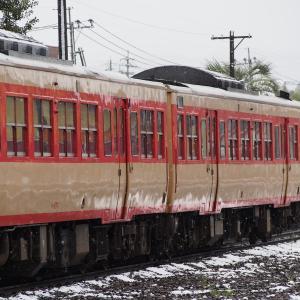 JR大村線 YC1系導入に伴うキハ66系の廃車対象は?